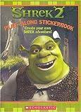 Sander, Sonia: Shrek 2