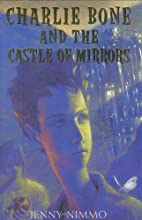 Charlie Bone and the Castle of Mirrors by…