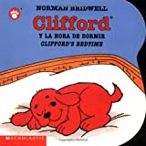 Bridwell, Norman: Clifford&#39;s Bedtime