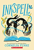 Inkspell by Cornelia Funke