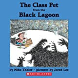 Thaler, Mike: The Class Pet from the Black Lagoon