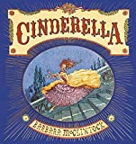 McClintock, Barbara: Cinderella
