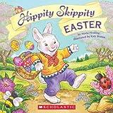 Fleming, Maria: Hippity Skippity Easter