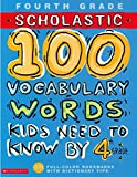Herman, Gail: 100 Words Workbook (100 Words Math Workbook)