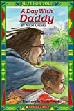 Scholastic: A Day With Daddy