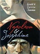 Napoleon & Josephine: The Sword And The…