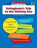 Vera B. Williams: Stringbean's Trip to the Shining Sea (Scholastic Book Guides, Grades K-2)