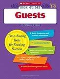 Michael Dorris: Guests (Scholastic Book Guides Grades 3-5)