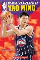 Yao Ming by John Hareas
