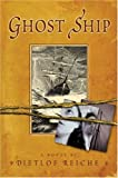 Brownjohn, John: Ghost Ship: Library Edition
