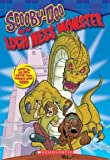 Weyn, Suzanne: Scooby-Doo and the Loch Ness Monster( video tie-in)