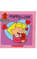 Clifford's Puppy Days: Puppy Love by Lisa…