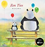 Muth, Jon J.: Zen Ties