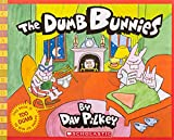 Pilkey, Dav: The Dumb Bunnies
