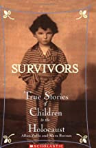 Survivors: True Stories of Children in the…