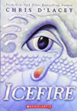 D&#39;Lacey, Chris: Icefire