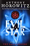 Horowitz, Anthony: Evil Star
