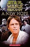 Ryder Windham: Star Wars, Episode IV - A New Hope (Junior Novelization)