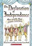 Fink, Sam: Declaration Of Independence