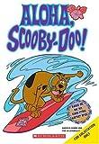 Weyn, Suzanne: Scooby-doo Video Tie-in