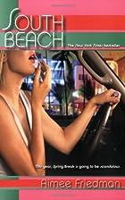 South Beach by Aimee Friedman