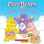 A Buscar Huevos De Pascua! (Care Bears) by…