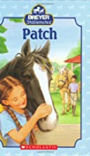 Patch (Breyer Stablemates) by Kristin…