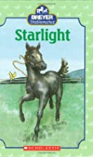 Starlight by Kristin Earhart