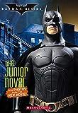 Lerangis, Peter: Batman Begins: The Junior Novel