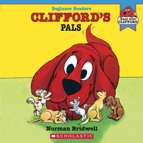 cliffords-pals-read-with-clifford