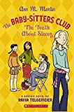 Martin, Ann M.: The Babysitter&#39;s Club 2