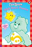 Sander, Sonia: Care Bears: Wish Bear's Promise