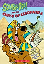 Scooby-Doo and the Curse of Cleopatra by…