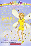 Meadows, Daisy: Sunny The Yellow Fairy