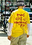 Sonnenblick, Jordan: Drums, Girls & Dangerous Pie