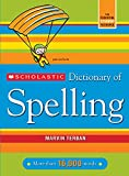 Terban, Marvin: Scholastic Dictionary of Spelling