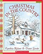 Christmas In The Country (Scholastic…