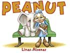 Peanut by Linas Alsenas