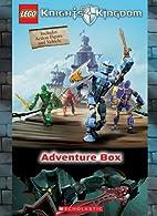 Knights' Kingdom: Adventure Box (Knights'…