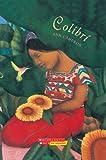 Cameron, Ann: Colibri (Spanish Edition)