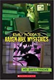 Rodda, Emily: Raven Hill Mysteries #5: Dirty Tricks