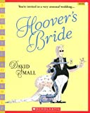 Small, David: Hoover's Bride (Scholastic Bookshelf)
