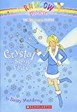 Meadows, Daisy: Crystal the Snow Fairy