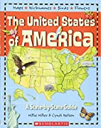 The United States of America: A…