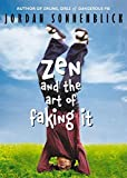 Sonnenblick, Jordan: Zen and the Art of Faking It