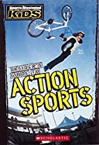 Insider's Guide to Action Sports (Sports…