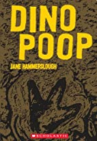 Dino Poop & Other Remarkable Remains Of The…