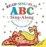 Slater, Teddy: Abc Sing-along