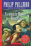 Philip Pullman: Firework-Maker's Daughter (After Words)