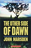 Marsden, John: The Other Side of Dawn